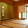 慈眼寺 茶室