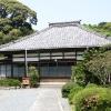 閑田寺 本堂