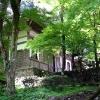 大洞院 座禅堂