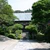 長福寺 本堂