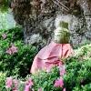 紅雲寺 石仏