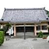 松秀寺 本堂