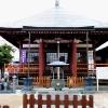 宣光寺 地蔵堂