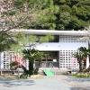 正太寺 本堂