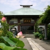 成金寺 本堂