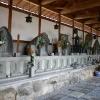 成金寺 七観音像